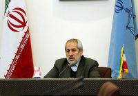 تاکید دادستان تهران بر ضرورت ادامه طرح تحول سلامت